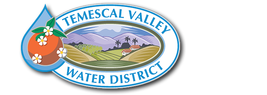 Temescal Valley Water District